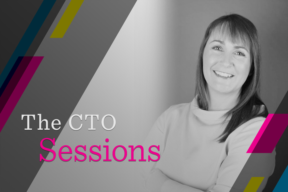 cto-sessions-julie-gibb-sim-local